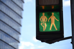 lets-go-bicycle-pedestrian-traffic-light-33776192